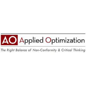 AO_Logo_Test2