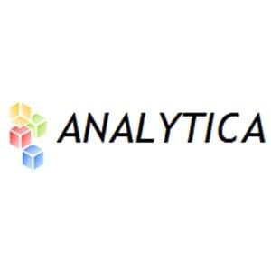 AnalyticaLogo1