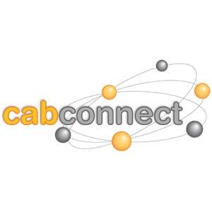 CabConnect-logo