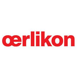 Oerlikon-logo