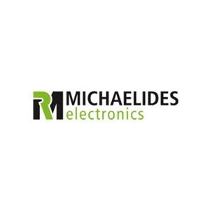 RM Michaelides