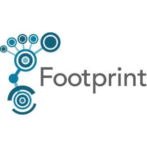 footprint-logo
