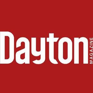 Dayton-Magazine-logo