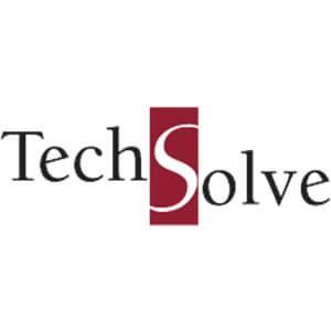 TechSolve-logo