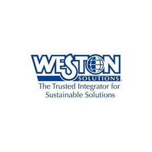 WESTON-Solutions-Inc.
