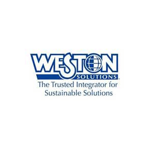 WESTON-Solutions-Inc.