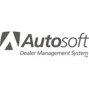 autosoft-logo