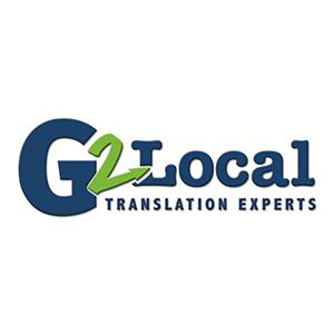 g2local-logo