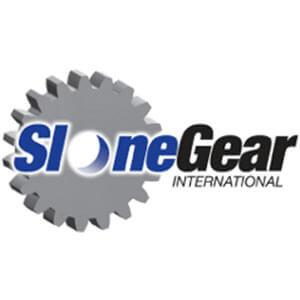 slone-gear-logo