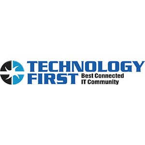 tech-first-logo