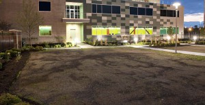 techtown_2-courtyard_night-time