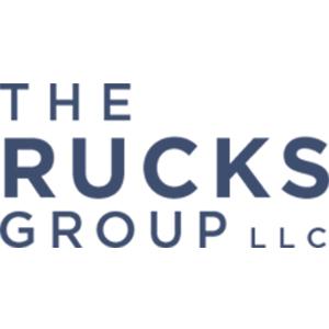 therucksgroup-logo