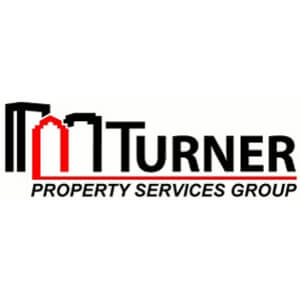 turner-property-management-logo